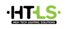 HTLS - High Tech Lighting Solutions