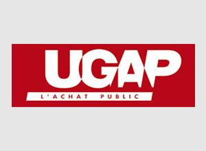 UGAP - L'Achat Public